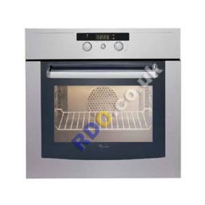 Photo of Whirpool AKZ451IX Oven