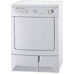 Zanussi TC7103 Reviews
