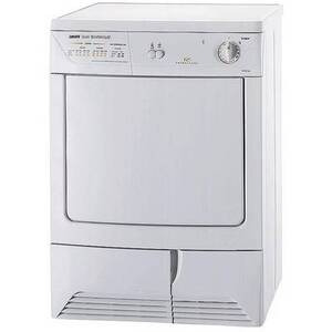 Photo of Zanussi TC7103 Tumble Dryer