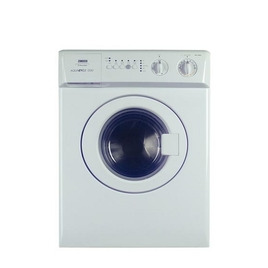 Zanussi ZWC1300 White Reviews