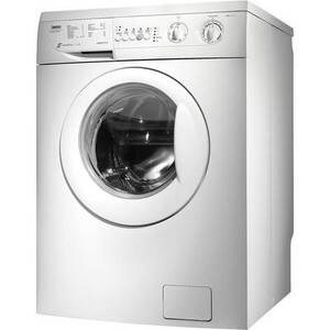 Photo of Zanussi ZWF1221W Washing Machine