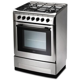 Zanussi ZCM641X Reviews
