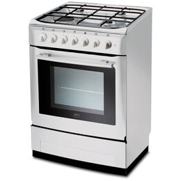 Zanussi ZCM640W Reviews
