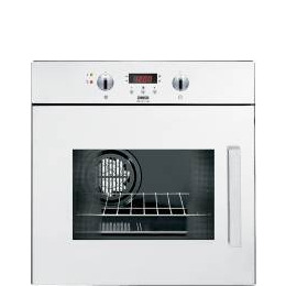 Zanussi ZBF569SW Reviews