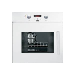 Photo of Zanussi ZBF569SW Oven