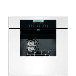 Zanussi ZBP1165X Reviews
