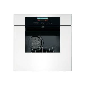 Photo of Zanussi ZBP1165X Oven