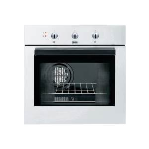 Photo of Zanussi ZBQ465X Oven