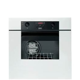 Zanussi ZBQ865W Reviews