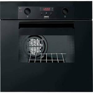 Photo of Zanussi ZBQ865X Oven