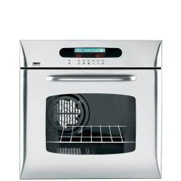 Zanussi ZBS1063X ST Reviews
