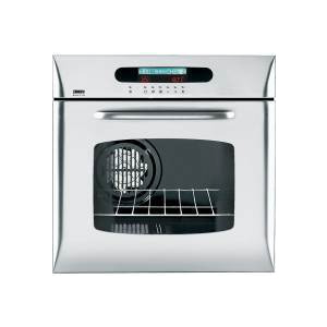 Photo of Zanussi ZBS1063X ST Oven