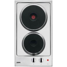 Zanussi ZDE320X Reviews