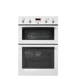 ZANUSSI ZDF290W Reviews