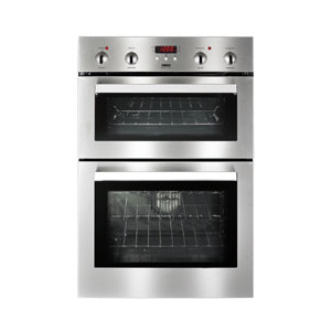 Photo of ZDF290X Oven
