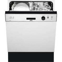 Zanussi ZDI6053 Reviews