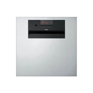 Photo of Zanussi ZDI6896QX Dishwasher