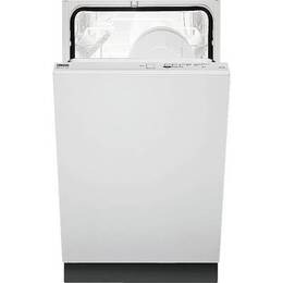 ZANUSSI ZDT5053 Reviews