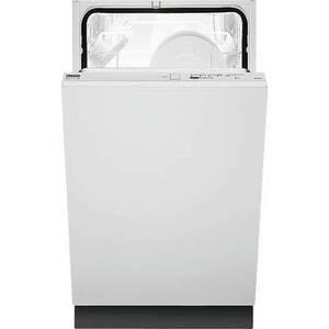 Photo of ZANUSSI ZDT5053 Dishwasher