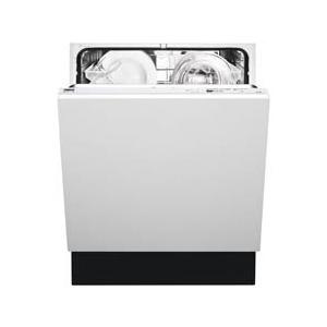 Photo of Zanussi ZDT6053 Dishwasher