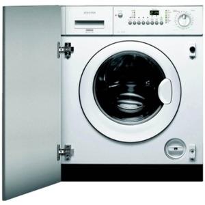 Photo of Zanussi ZJ1218  Washing Machine