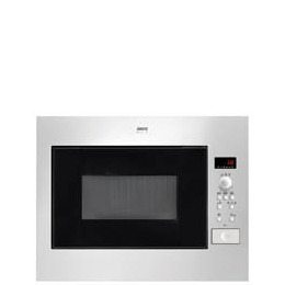 Zanussi ZM266STGX Reviews