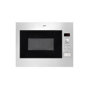 Photo of Zanussi ZM266STGX Microwave