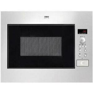 Photo of Zanussi ZM266STX Microwave