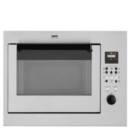 Zanussi ZMC30STQX Reviews