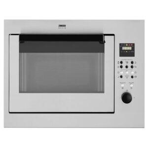 Photo of Zanussi ZMC30STQX Microwave