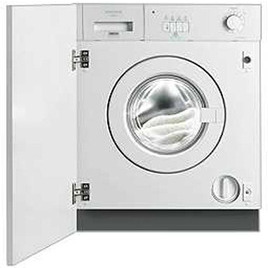 Zanussi ZT1012  Reviews