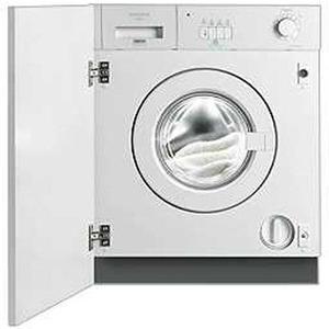 Photo of Zanussi ZT1012  Washing Machine