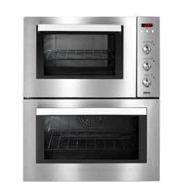 ZANUSSI ZUF270W Reviews