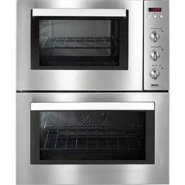 Zanussi ZUF270X Reviews
