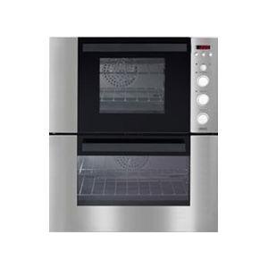 Photo of ZUQ875X Oven