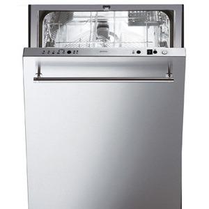 Photo of Smeg DI41 Dishwasher