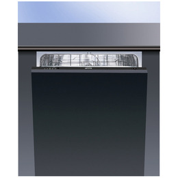 Smeg DI612CA Reviews