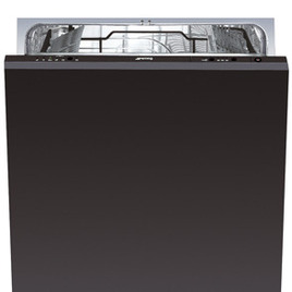 Smeg DI614H Reviews