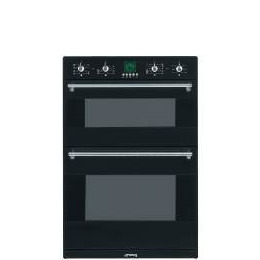 Smeg DO81CBL-5 Reviews