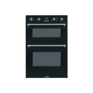Photo of Smeg DO81CBL-5 Oven