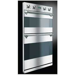 SMEG DO81CSS-5 Reviews