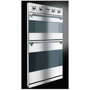 Photo of SMEG DO81CSS-5 Oven