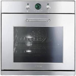 Photo of SMEG FP171X Oven