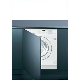 Smeg WDI16BA1 Reviews