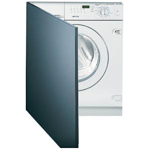 Photo of Smeg WMI16AAA1  Washing Machine