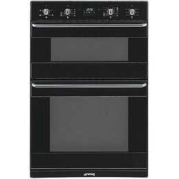 Smeg DO4BL-5 Reviews