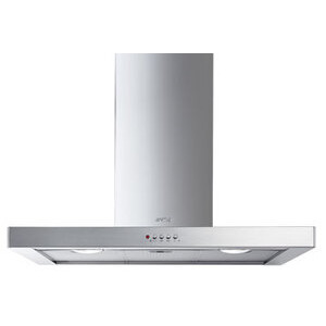 Photo of 90CM Chimney Hood Cooker Hood