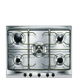 Smeg SE706S3 Reviews