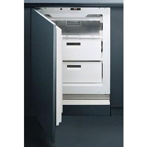 Photo of Smeg VR120B Freezer