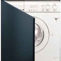 Smeg WDI12C1 Reviews